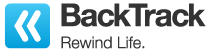 BackTrack - An Incremental Data Backup Solution